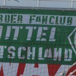 Werder Fanclub Mitteldeutschland