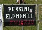 Pessimi Elementi Zwickau