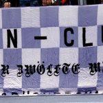 Fan-Club Der Zwölfte Mann