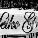 Heiko Gnielka unvergessen!