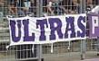 Ultras (Aue)