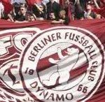 1966 (BFC Dynamo)