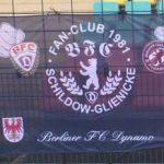 Fanclub 1981 Schildow-Glienicke