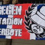 Gegen Stadionverbote (Bonn)