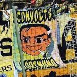 Sconvolts Dortmund