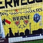 BVB Supporters Werne