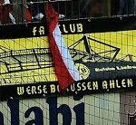 Fanclub Werse Borussen Ahlen