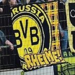 Rheine! (BVB)