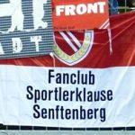 Fanclub Sportlerklause Senftenberg