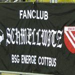 Fanclub Schmellwitz