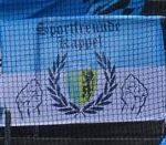Sportfreunde Kappel