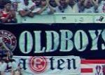 Oldboys (Düsseldorf)