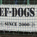 EF-Dogs