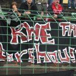 RWE Fans Ichtershausen