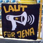 Laut für Jena