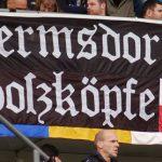 Hermsdorfer Holzköpfe