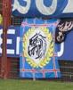 Baltic Boyz Rostock Logo