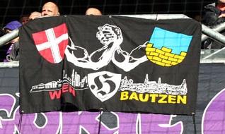 Wien - Bautzen