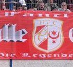 Fanclub Halle Ost