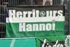Herritours Hannoi