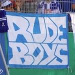 Rude Boys (Hertha BSC)