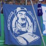 Kein Zwanni für nen Steher (Hertha BSC)