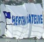 Hertha Amateure