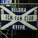 FCM Fan Club Kelbra Kyffh.
