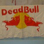 DeadBull (Memmingen)