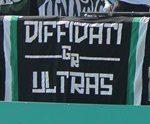 Diffidati Ultras (Gruppo Resistente)