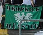 Dropkick Münster