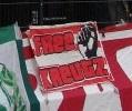Free Kreutz