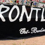 Frontline Ost-Berlin