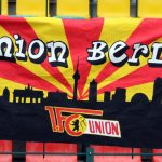 Union Berlin (Skyline)