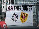 Aalener Jungs