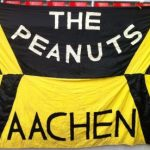 The Peanuts Aachen