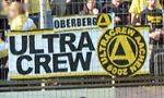 Ultra Crew Aachen 2009