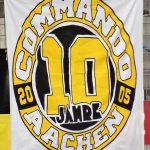 10 Jahre Commando Aachen 2005
