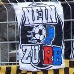 Nein zu RB (Aachen)