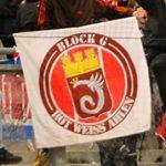 Block G - Rot Weiss Ahlen