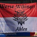 Werse-Wikinger Ahlen