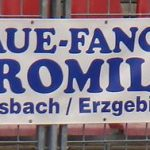 FCE Aue-Fanclub 3 Promille