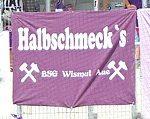 Halbschmeck's