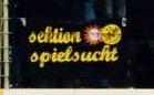 sektion spielsucht (Bayreuth)