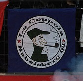 La Coppola Babelsberg 03
