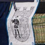 Babelsberg Wappen