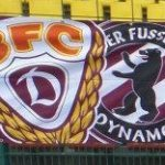 BFC Dynamo Logos