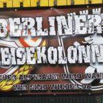 Berliner Reisekolonne