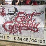 East Company