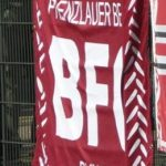 BFC Dynamo (OCB-Stil)